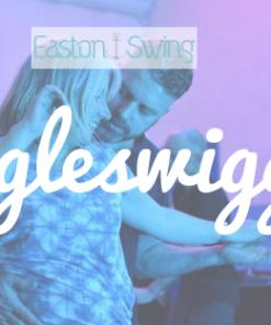 Bigglewiggle, west coast swing, workshop,