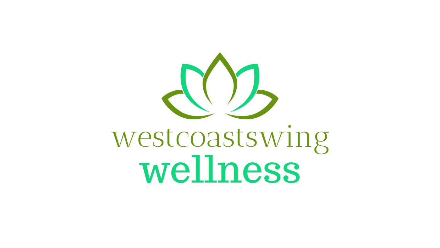 Wellness in West Coast Swing