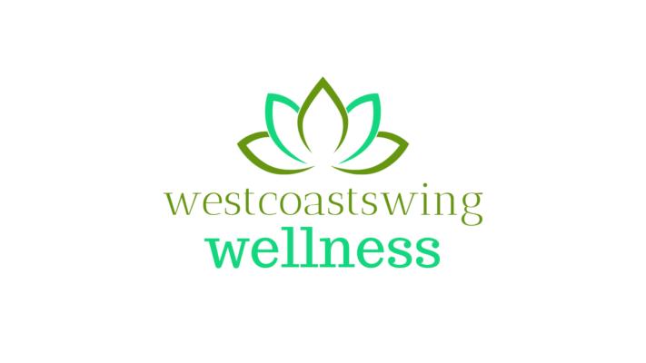 Wellness in West Coast Swing